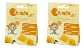 Proporciona una muy alta protección UVA y UVB e hidratación especialmente necesaria en caso de pieles sensibles, siendo indispensable para niños