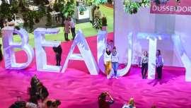 Top Hair y Beauty Dusseldorf anulan su edición 2020 y la trasladan a 2021