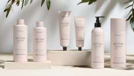 Decode Zero, Styling Treatment respetuoso con el medio ambiente