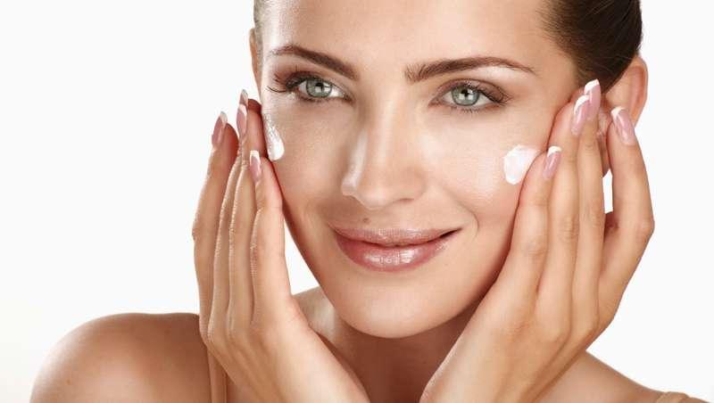 Los primeros efectos sobre el consumo y futuro de los cosméticos tras la crisis sanitaria