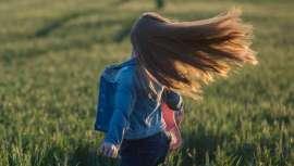 ¿Sabes aconsejarle a tu cliente como afecta la dieta al pelo y a la salud en general de su organismo? MC360, expertos en medicina capilar, nos lo cuentan