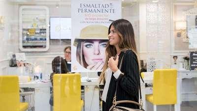 Por qué elegir un salón de belleza Eco Beauty