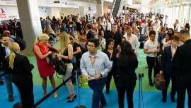 Reed Exhibitions ha confirmado la cancelación de tres de sus eventos de la industria cosmética que originalmente estaban programados para 2020, mientras mantiene en marcha in-Cosmetics Asia que se celebrará en noviembre