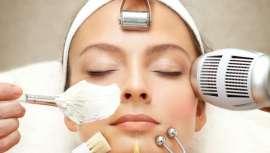 Mintel investiga los desafíos a los que se enfrenta la industria cosmética y del skincare en este momento