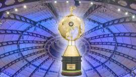 El Campeonato Mundial de Peluquería, OMC Hairworld París anuncia sus fechas de inscripción para todos los concursantes que deseen competir en su edición virtual 2020