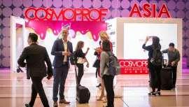 Buscando la inclusividad y la más óptima difusión y participación. Cosmopack y Cosmoprof Asia se unen bajo el mismo techo y anuncian una Semana Digital posterior a la celebración de ambos eventos en Hong Kong