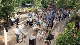 2.000 personas han participado en 9 actividades alrededor del perfume, la ciencia olfativa y la cultura de la belleza, con eventos como BOW, el Concurso Internacional de Perfumería de Teià - Mouillette d'Argent y el II Barcelona Olfaction Congress