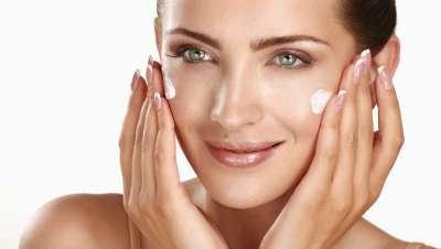 Os primeiros efeitos sobre o consumo e futuro dos cosméticos depois da crise sanitária