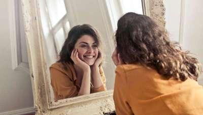 Stanpa, el consumidor beauty demanda innovación y sostenibilidad