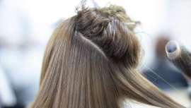 La inteligencia emocional, clave del éxito en el salón de peluquería