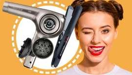 CBR Professional, siempre contigo. Ahora, con el pack de herramientas profesionales Leopa-R Pack Plus a un precio, que ni te imaginas, profesional peluquero