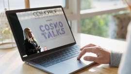 Cosmoprof se une a actores clave para el lanzamiento de la segunda edición de WeCosmoprof, el evento digital dedicado al sector de la belleza. BORN y Needl suman sus fuerzas como socios exclusivos del encuentro