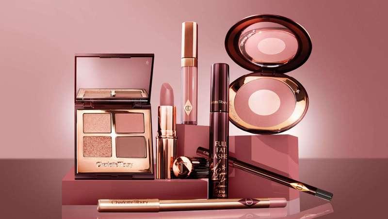 ¿Qué futuro les espera a las marcas de belleza independientes y más pequeñas?