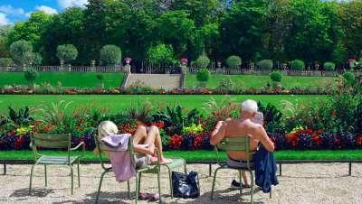 Consejos para el cuidado de la piel frente al sol