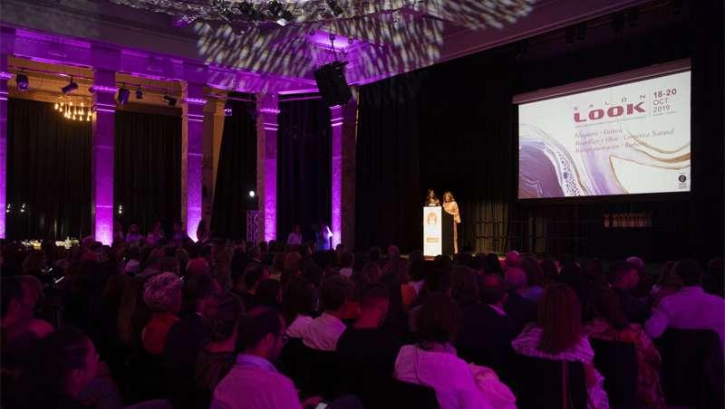 VIII edición Premios Salón Look, abierta la inscripción
