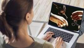 La AMECLM celebrará sus ya clásicas Jornadas en formato on-line y en octubre