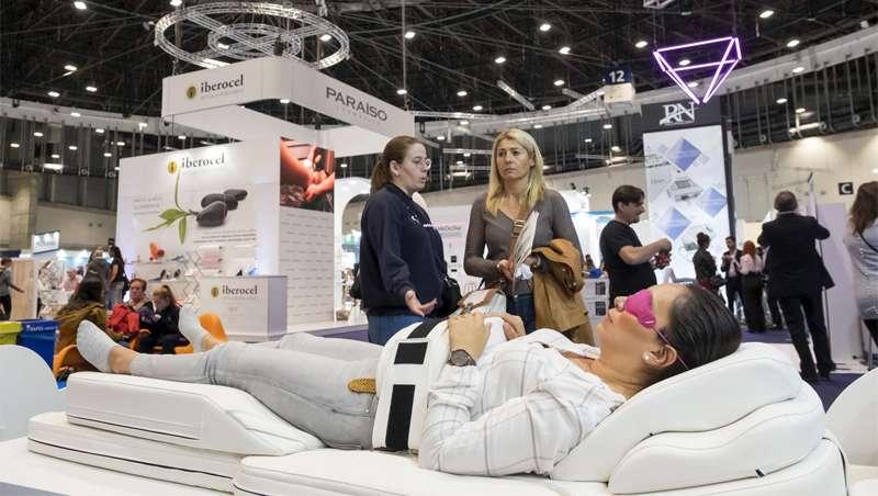 Salón Look 2020 presenta una plataforma rentable, segura y útil en un formato de feria híbrida