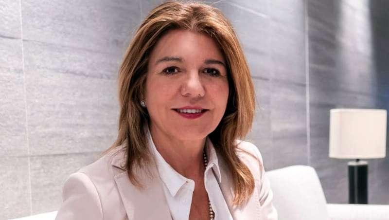 Val Díez, directora general de Stanpa, nueva vocal del Consejo de Orientación estratégica de ICEX