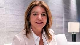 Un nombramiento que supone un hito más en la carrera de Val Díez y un reto en cuanto a competitividad e imagen de España en el exterior, con el objetivo de verse reforzada y alcanzar la excelencia también en el sector cosmético