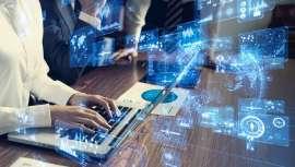Premios a la Transformación Digital, creando el nuevo futuro