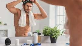 La compañía sueca FOREO lanza el último gadget de belleza diseñado específicamente para la piel de los hombres, los cuales aumentan su preocupación y compras digitales durante el confinamiento y crisis de la Covid-19