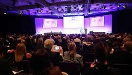 Londres acogerá en octubre FACE 2020, con la asistencia confirmada de reconocidas personalidades en torno a la medicina estética