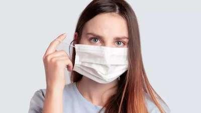 ¿Cómo evitar la irritación en la piel por el uso de la mascarilla?