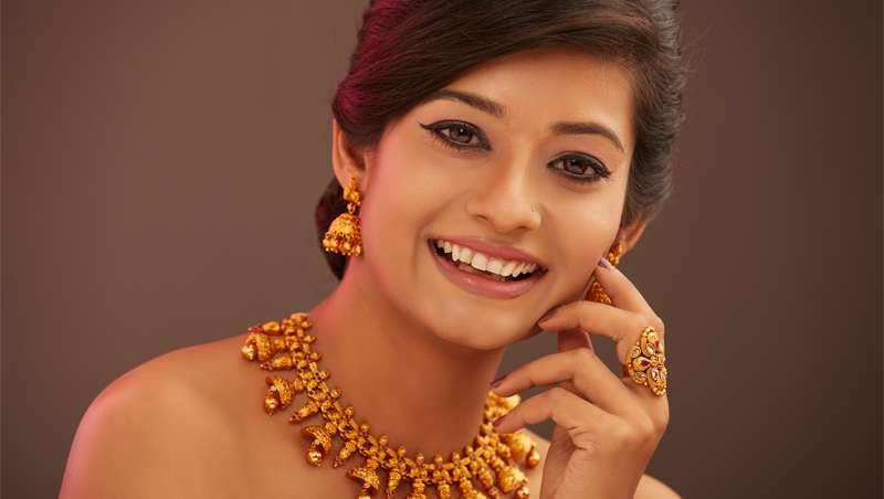 India, el consumidor emergente de la belleza