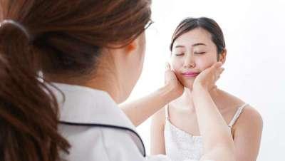 El 'boom' de la cirugía estética en pandemia, Japón a la cabeza