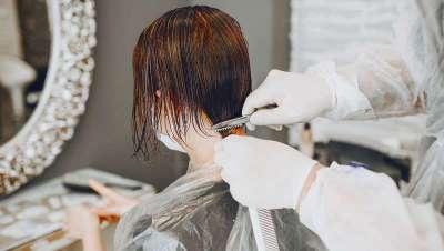 El consumidor manda, y pide salud en la peluquería