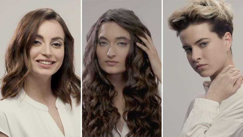 Cuidados de verano, para el cabello y con el planeta y el medio ambiente, Decode Zero