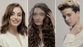 Absolutamente natural, con el cabello y el planeta. Decode Zero, lo último de Montibello, es la respuesta capilar a las necesidades del pelo y el planeta, la respuesta a lo que tus clientes buscan
