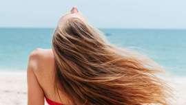 Colocam-se na primeira linha por obra e graças ao verão. Os taninos e os tratamentos capilares que os contêm dão de comer ao cabelo e fazem-no de uma forma natural e supereficaz. Contam-nos os especialistas
