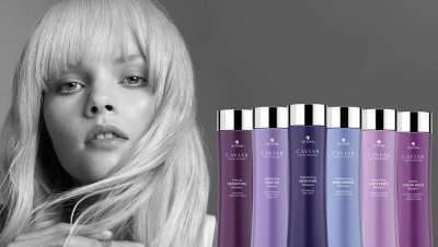 Alterna, cuidado premium capilar, chega a Espanha pela mão de Dismay Hair&Beauty, distribuidor em exclusiva