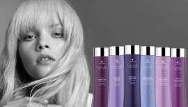 """Alterna, desde 1997, a alternativa """"Premium"""" para o cuidado do cabelo já ao teu alcance!"""