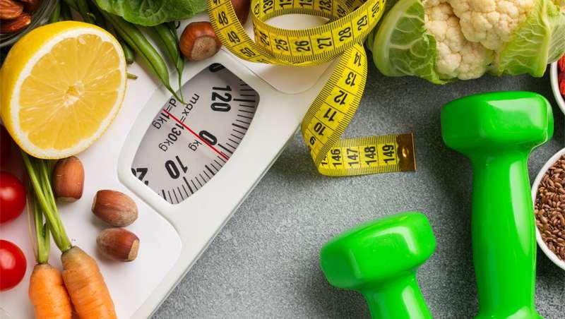 Clínica Opción Médica ayuda a recuperar los hábitos saludables en verano