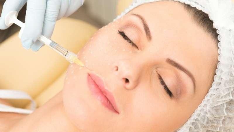 Revital Face, protocolo facial post verano