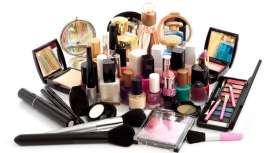 Los resultados, recopilados por The NPD Group, muestran que la categoría de maquillaje sufrió más en los EE UU en el segundo trimestre y apuntan a la necesidad de una estrategia on-line para el éxito de las marcas