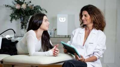 Pavimento pélvico reforçado, um seguro de saúde e bem-estar para mulheres a partir dos 30
