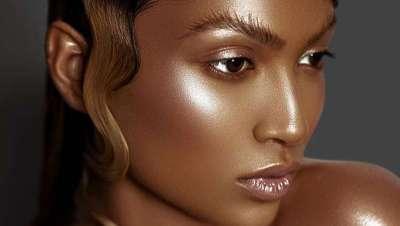 Support Creatives ofrece un nuevo evento on-line dedicado a la belleza