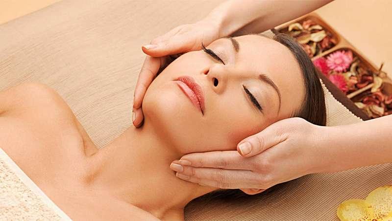 Lifting japonês, benefícios para rejuvenescer o rosto