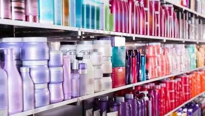 Novo Regulamento de cosméticos na China, mudanças chave