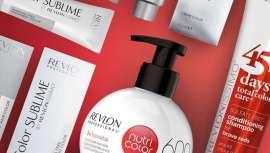 A companhia norte-americana de cosmética finalizou o período com uns números vermelhos de 304,7 milhões de dólares, reduzindo as suas vendas em 28,7%