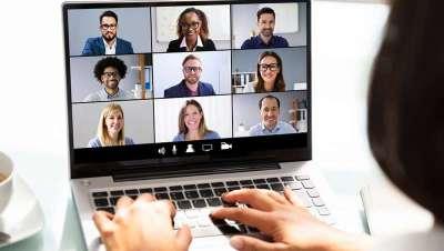 La edición 2020 de ICAD será virtual