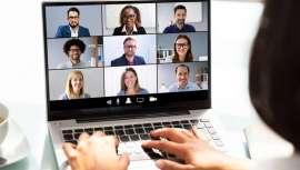 El encuentro se ofrecerá simultáneamente en streaming a través de una plataforma virtual inmersiva
