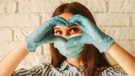 El Dr. Junco señala aquellos tratamientos médico-estéticos, así como las intervenciones quirúrgicas más indicadas para solucionar las problemáticas concretas que alteran la expresión de la mirada