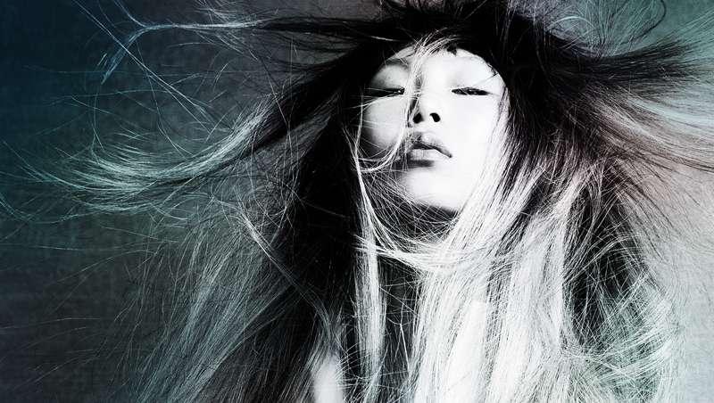 El gran evento global de la peluquería, Alternative Hair Show, lo vamos a disfrutar 'on-line'