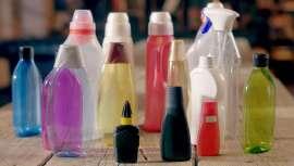Henkel se convierte en la primera compañía a nivel mundial en cerrar un bono de reducción de residuos plásticos. De esta manera, combina instrumentos de financiación con su compromiso sostenible