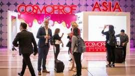 Cosmoprof Asia Digital Week sustituirá a la edición 2020 de Cosmopack y Cosmoprof Asia que iba a tener lugar en noviembre en Hong Kong, quedando la convocatoria física prevista finalmente para el próximo año
