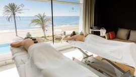 El turismo wellness en México, enfrentado a su recuperación a causa del Covid-19